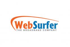 Websurfer Nepal