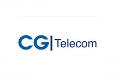 CG-TELECOM