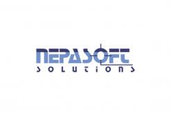 Nepasoft Solutions Pvt. Ltd.
