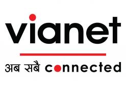 vianet communication