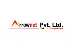 Arrownet Pvt. Ltd.