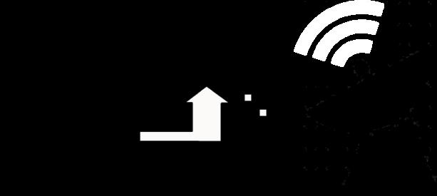 C&C - Main Banner