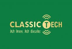 Classic-Tech