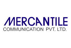 Mercantile Communication Pvt. Ltd.