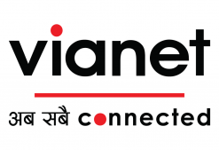 vianet communication